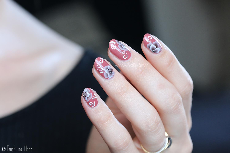 nail art 477 1