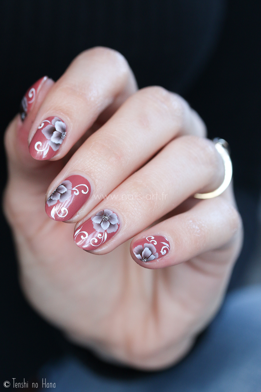 nail art 477 2