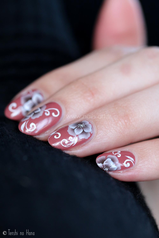 nail art 477 3