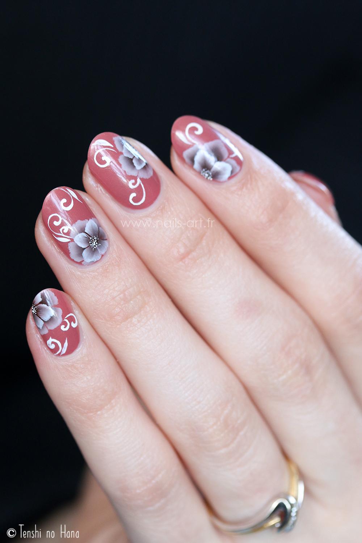 nail art 477 4