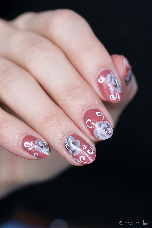 nail art 477 5