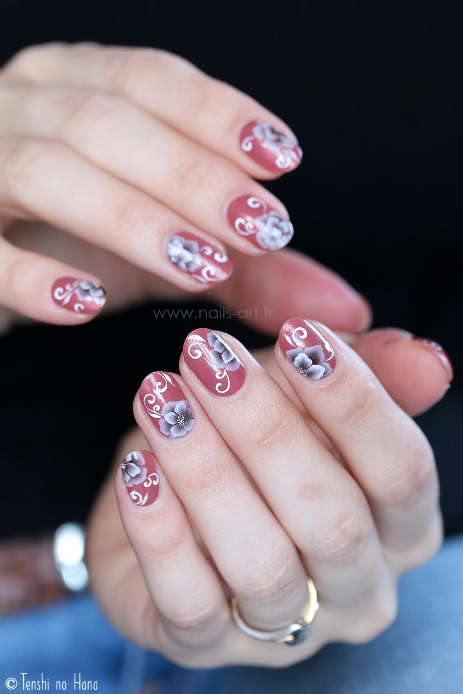 nail art 477 6