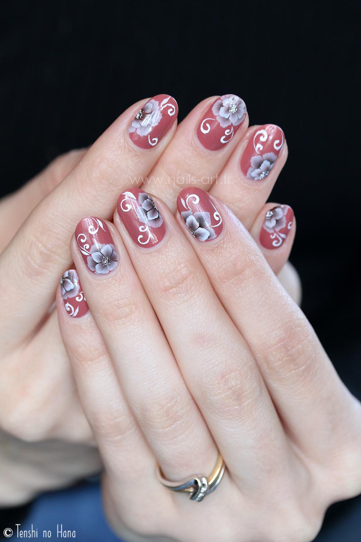 nail art 477 7