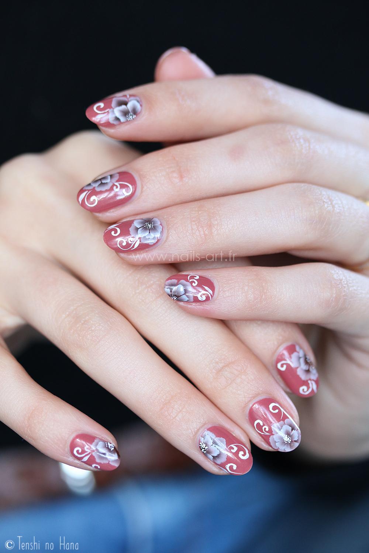 nail art 477 8