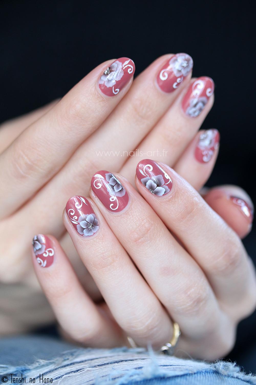 nail art 477 9