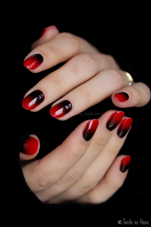 nail art 478 1