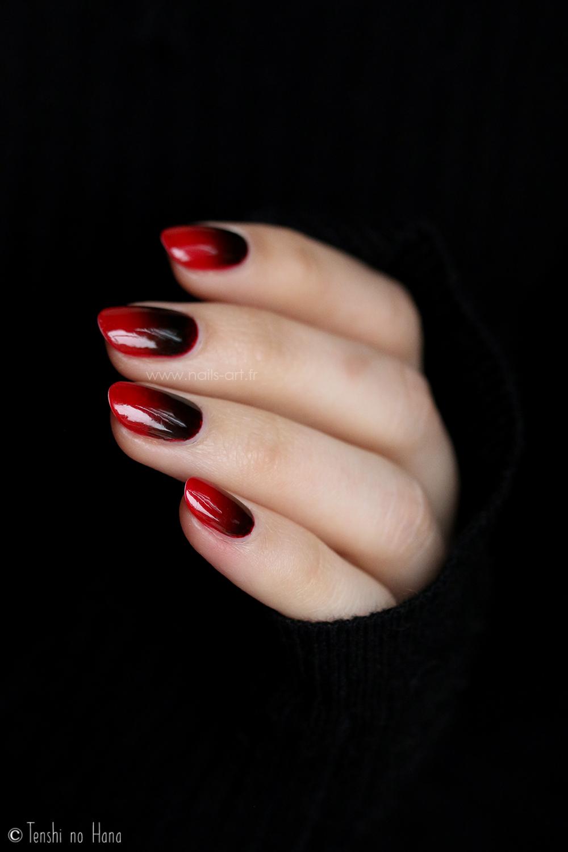 nail art 478 2