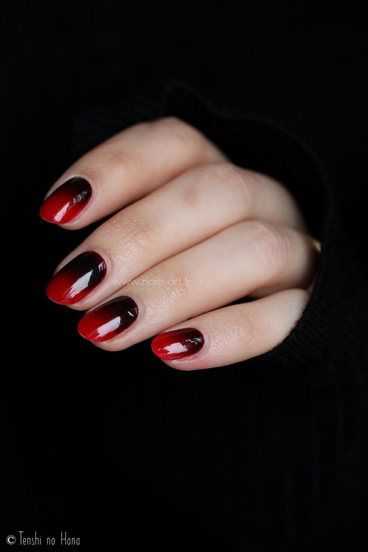 nail art 478 3