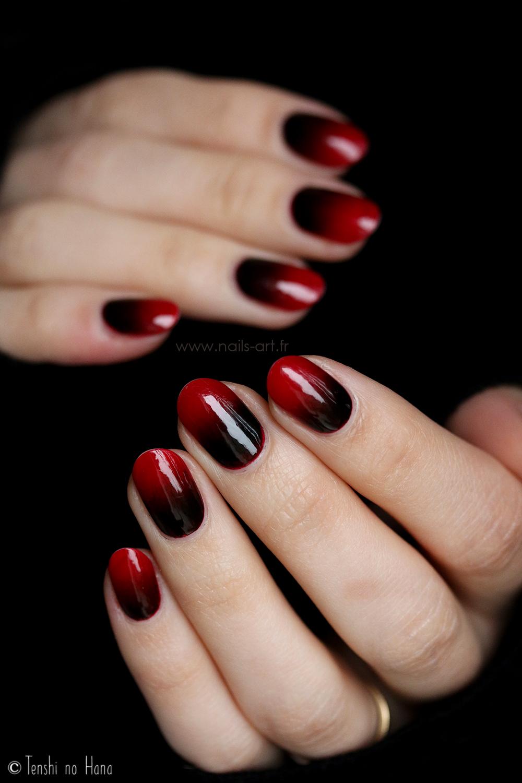 nail art 478 4