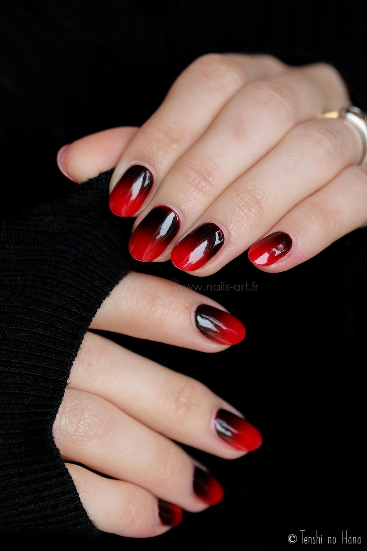 nail art 478 5