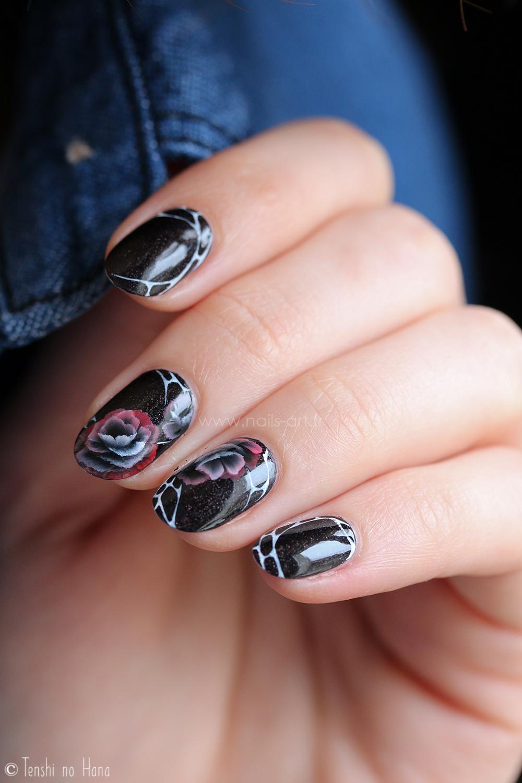nail art 479 1