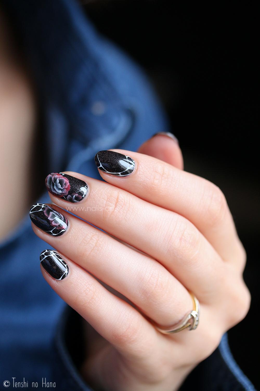 nail art 479 2
