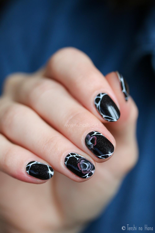 nail art 479 3
