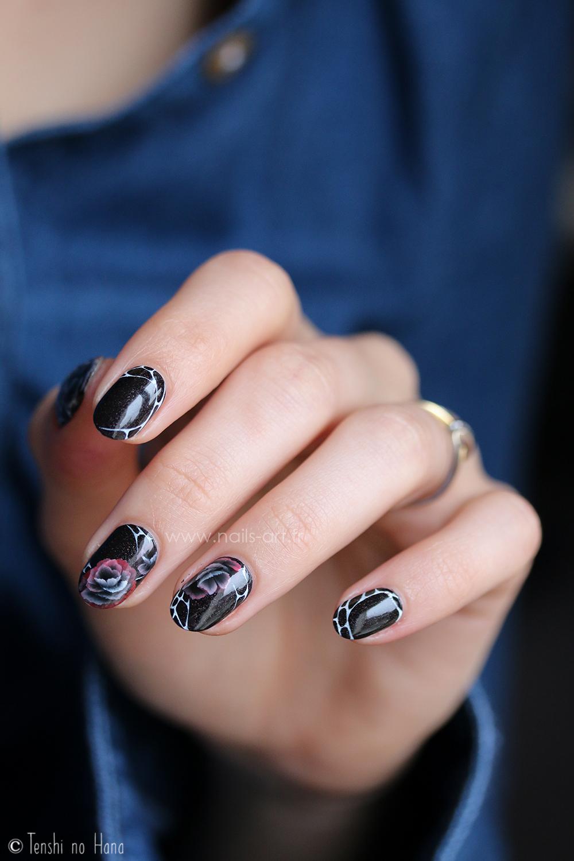 nail art 479 4