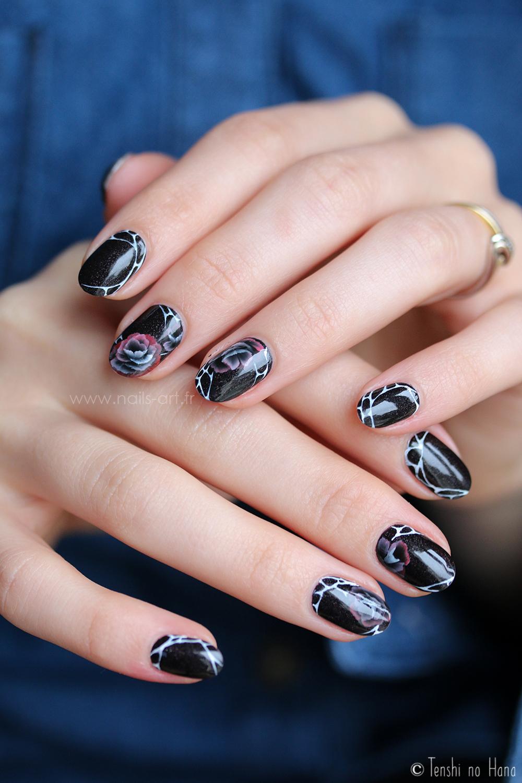 nail art 479 6