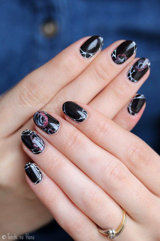 nail art 479 7