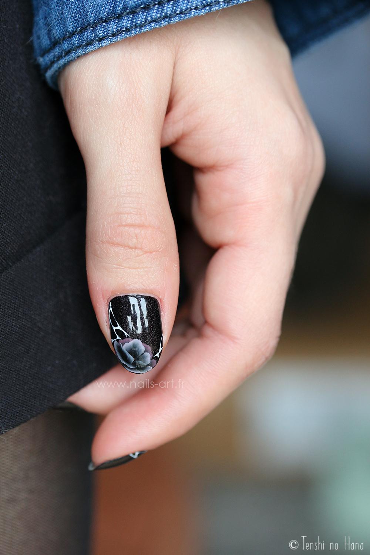 nail art 479 9