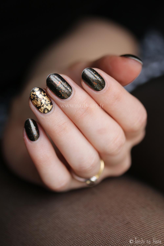 nail art 480 1