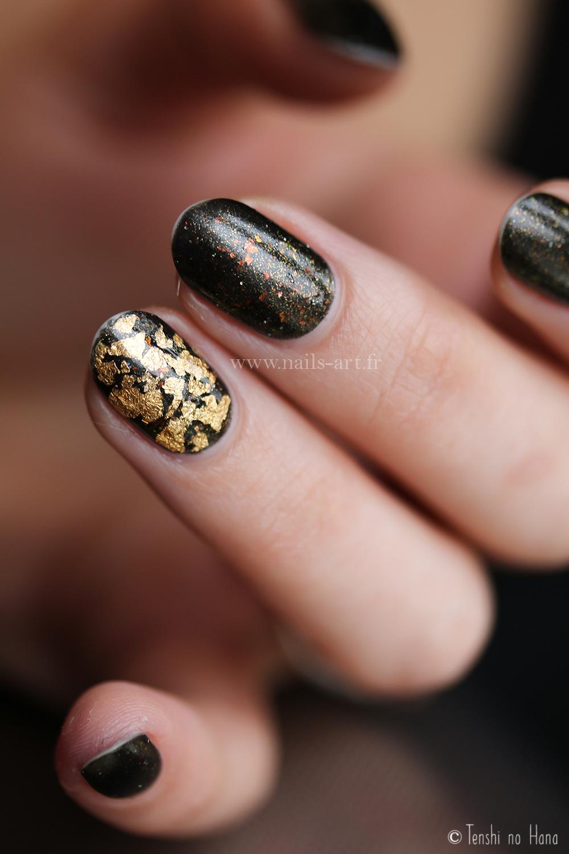 nail art 480 2