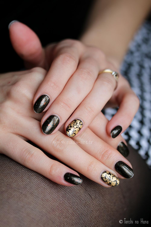 nail art 480 3