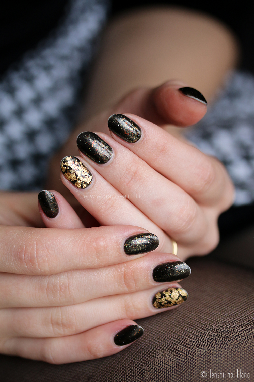 nail art 480 4