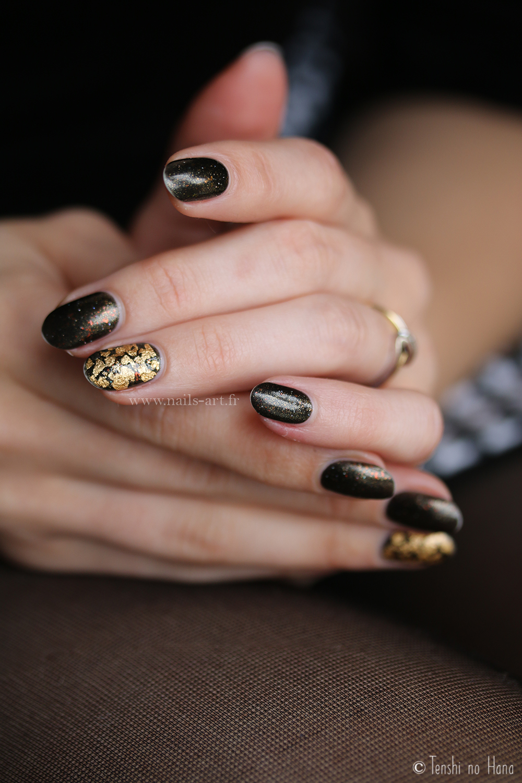 nail art 480 5