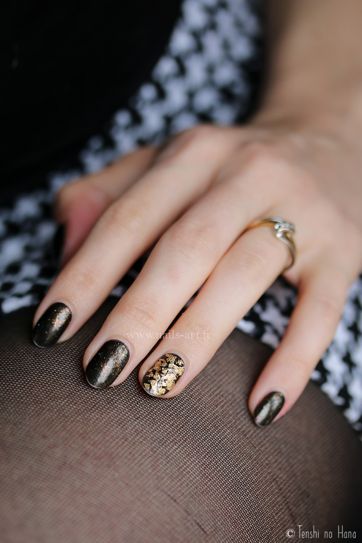 nail art 480 6