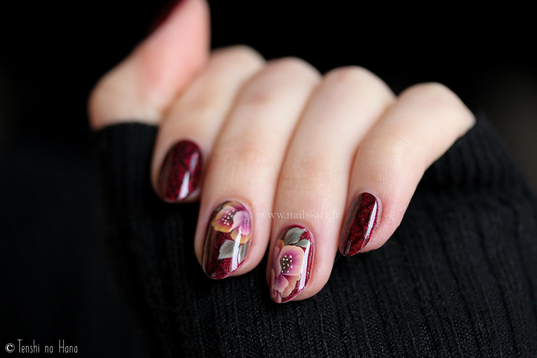 nail art 481 1