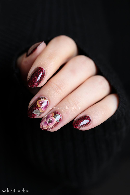 nail art 481 2