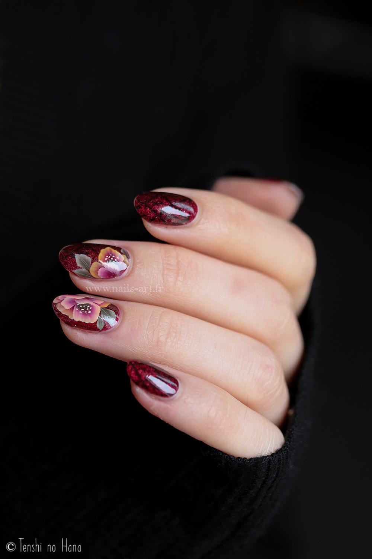 nail art 481 3