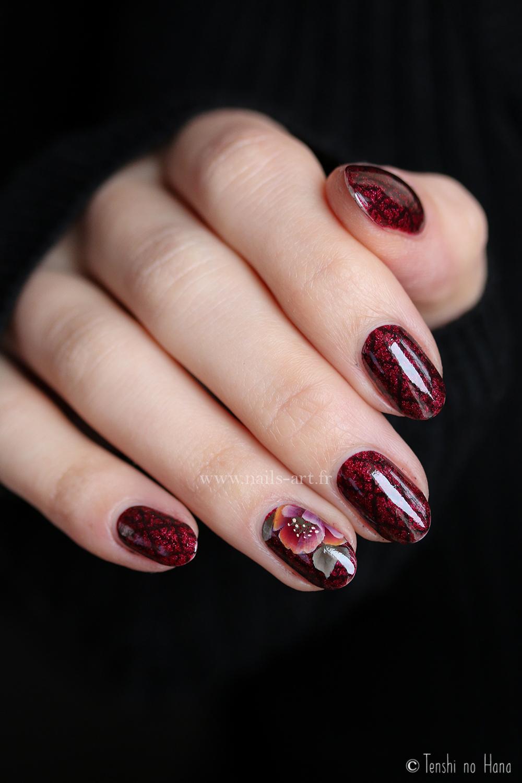 nail art 481 4