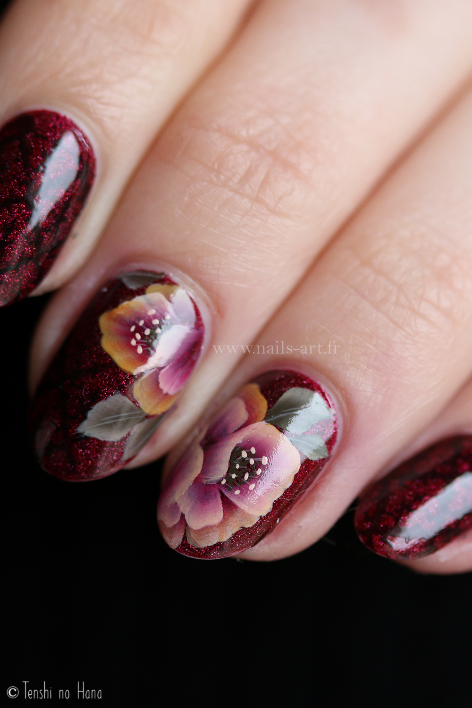 nail art 481 5