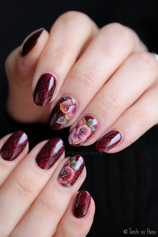 nail art 481 6