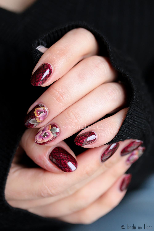 nail art 481 7