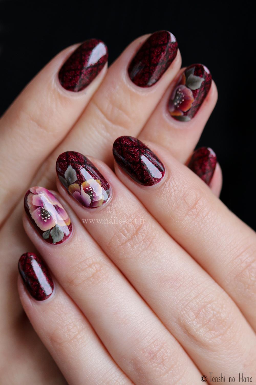 nail art 481 8