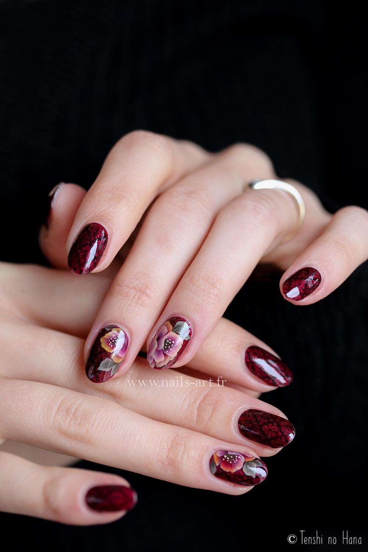 nail art 481 9