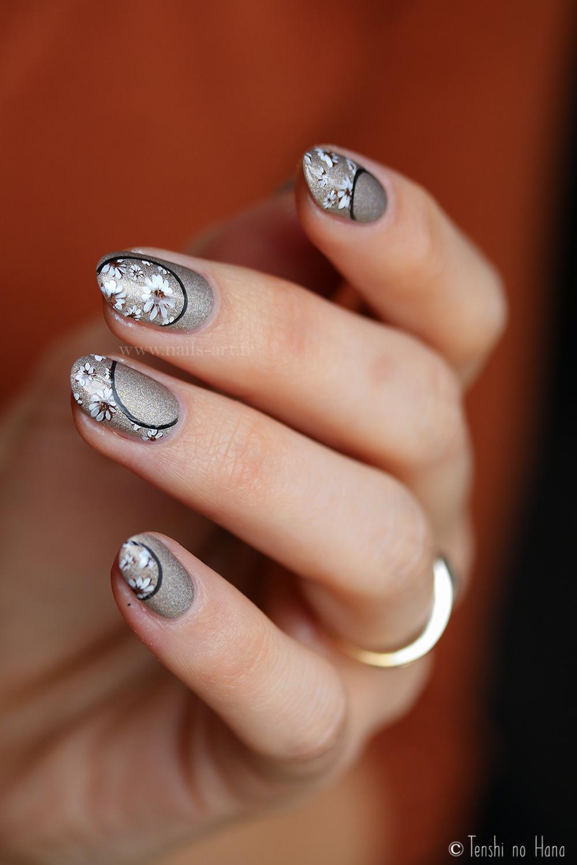 nail art 482 1