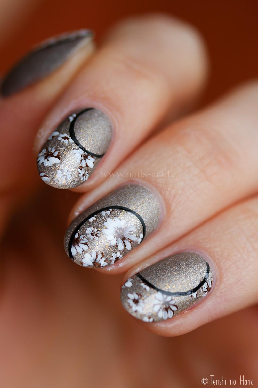 nail art 482 2