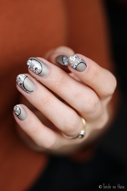 nail art 482 3