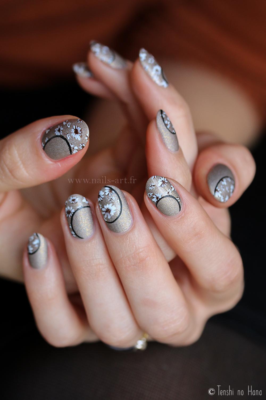 nail art 482 5