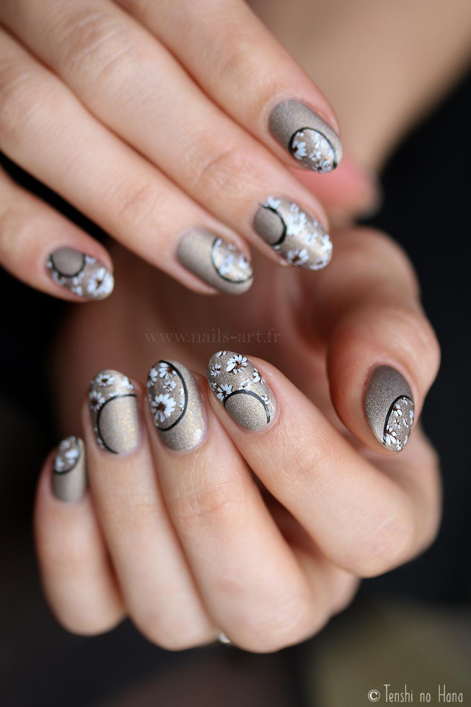 nail art 482 7