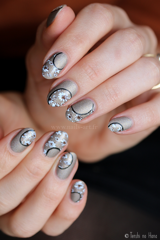 nail art 482 8