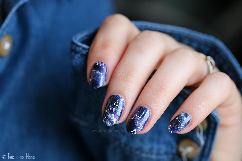 nail art 483 1