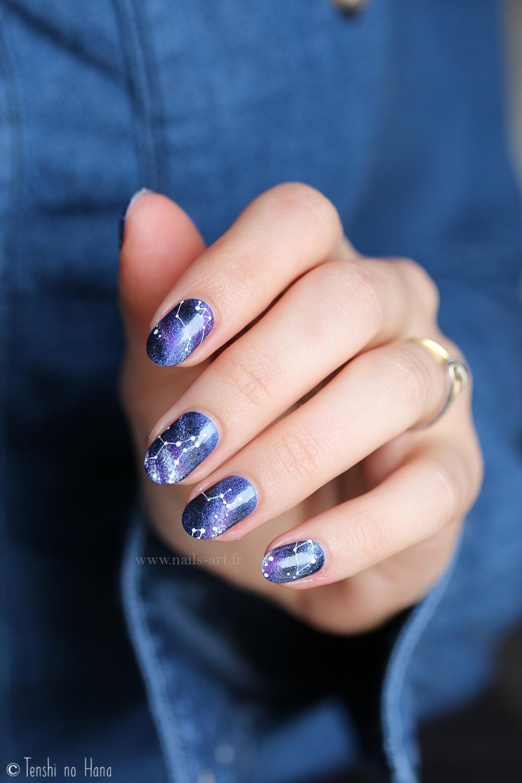 nail art 483 2