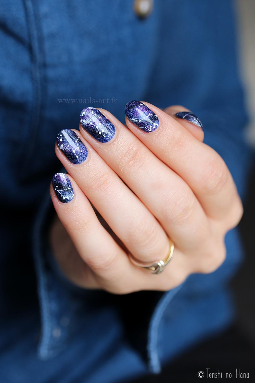 nail art 483 4