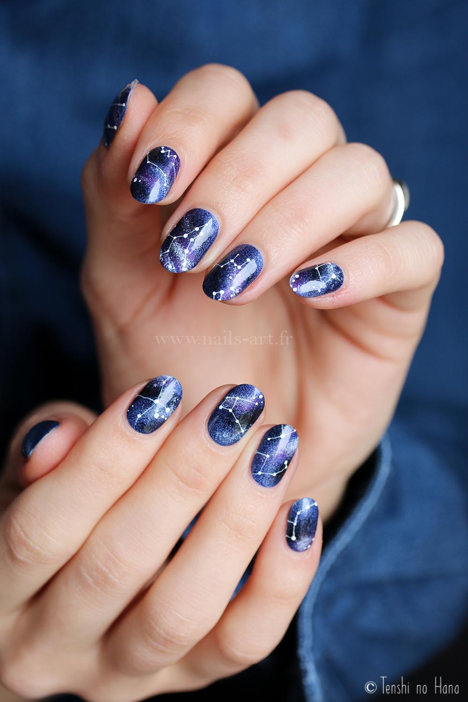 nail art 483 6