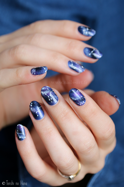 nail art 483 7